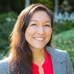 Jessica Alvarez, PhD, RD
