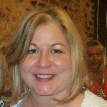 Dana Boyd Barr, PhD