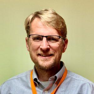 HERCULES Seminar: Gunnar Boysen