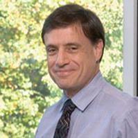 Gene Brody, PhD