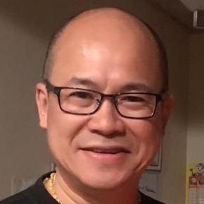 Anthony Chan, DVM, PhD