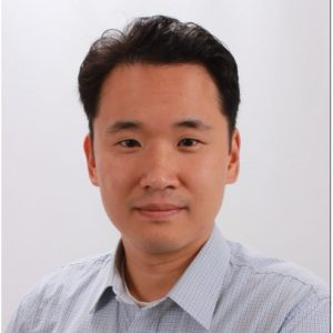 """Howard Chang: """"Statistical Methods for Quantifying Health Impacts of Extreme Heat"""""""