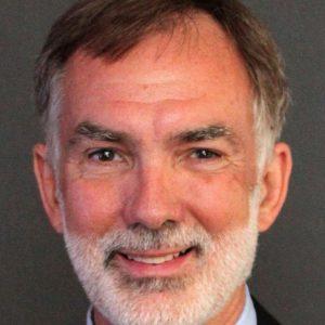 Thomas Clasen, PhD, JD