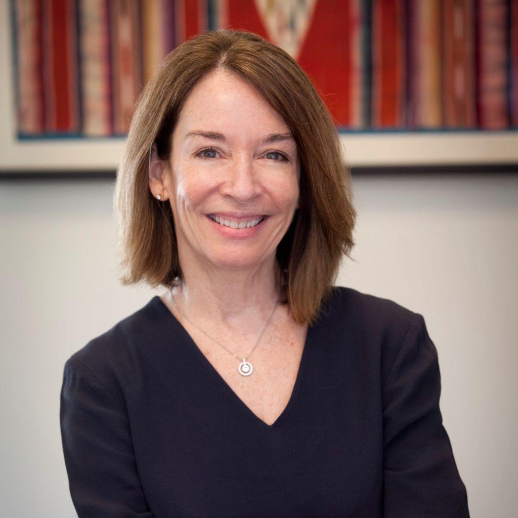 Elizabeth Corwin, PhD, RN