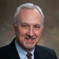 Paul Doetsch, PhD