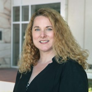 Anne Dunlop, MD, MPH