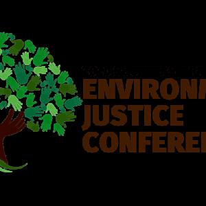 Postponed – 2020 Southeastern Regional Environmental Justice Conference