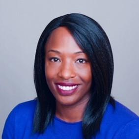 Christine Ekenga, PhD, MPH