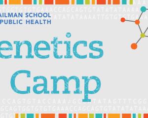 Epigenetics Boot Camp