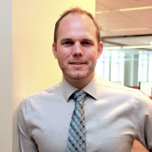 Todd Everson, PhD