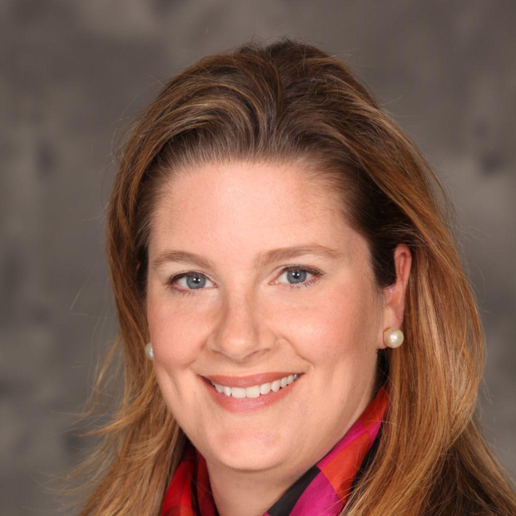 Erin Ferranti, PhD, MPH, RN