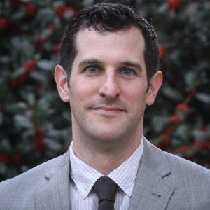 Matthew Freeman, PhD