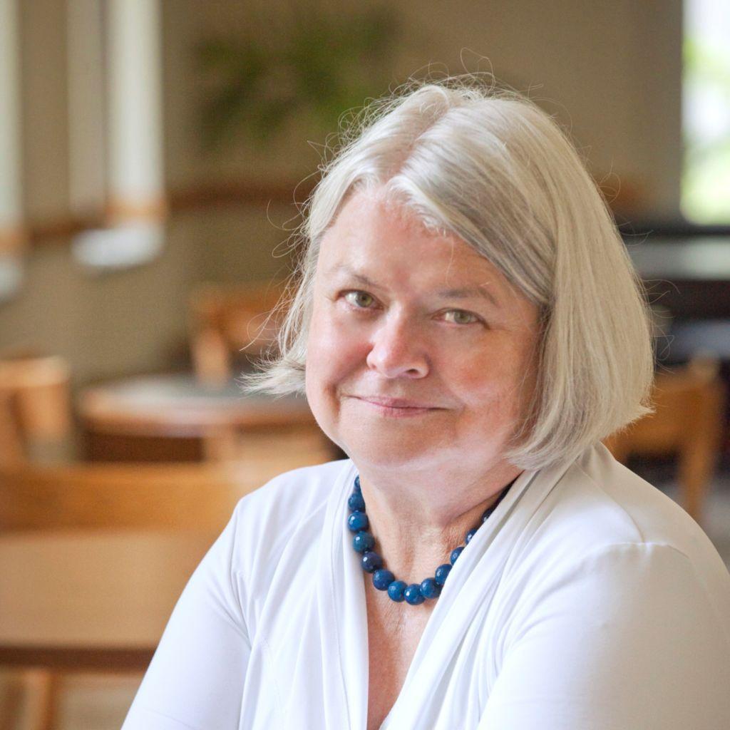 Vicki Hertzberg, PhD