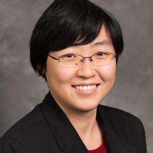 Xin Hu, PhD
