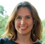 Melissa Kemp, PhD