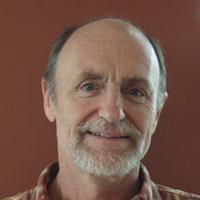 Uriel Kitron, PhD