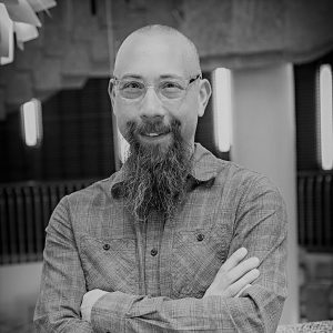 Michael Kramer, PhD