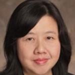 Lian Li, PhD