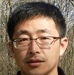 Shuzhao Li, PhD