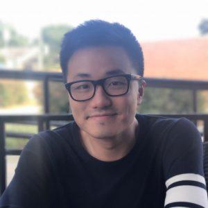 Donghai Liang, PhD