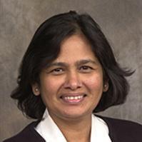 Amita Manatunga, PhD