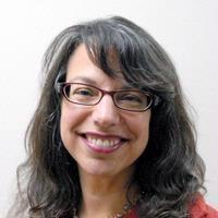 Michele Marcus, PhD