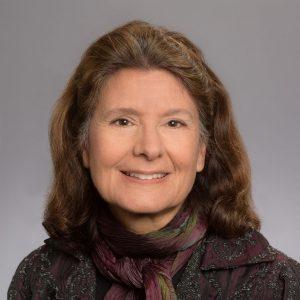Christine Moe, PhD