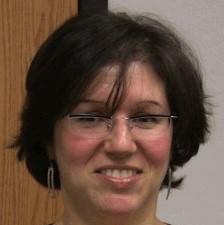 Jennifer Mulle, PhD