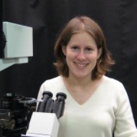 Christine Payne, PhD