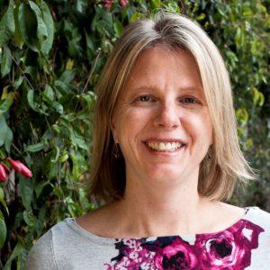 Melanie Pearson, PhD