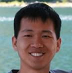 Peng Qiu, PhD