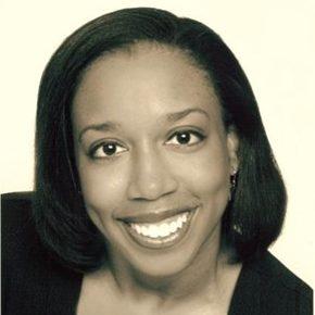 Monica Robinson