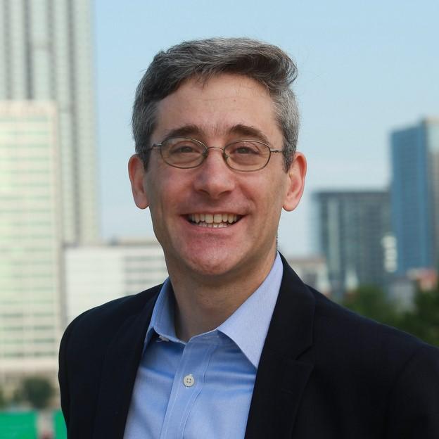 Daniel Rochberg, MS