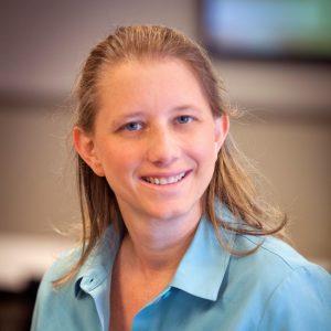 Jeannie Rodriguez, PhD