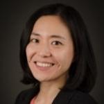 Eri Saikawa, PhD