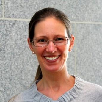 Stefanie Sarnat, ScD