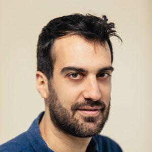 Noah Scovronick, PhD