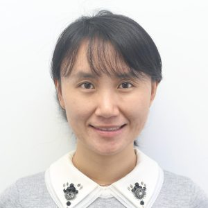 Luihua Shi Awarded NIEHS R21 to Study Climate Change, Air Pollution, and Mortality