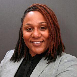 Melissa Smarr, PhD