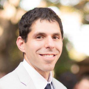 Steven Sloan, MD, PhD