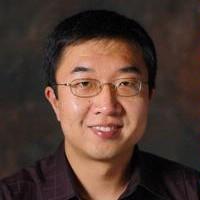 Yan Sun, PhD