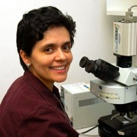 Malu Tansey, PhD