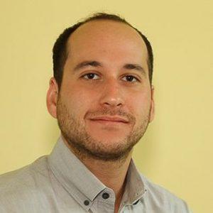 Alex Trachtenberg