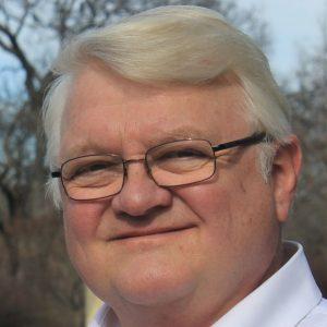 Eberhard Voit, PhD