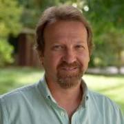 Rodney Weber, PhD
