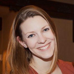 Marlene Wolfe, PhD, MSc