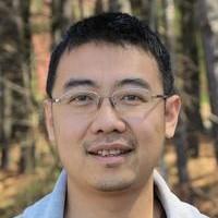 Tianwei Yu, PhD