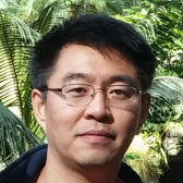 Qiang Zhang, MD, PhD