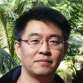 Qiang Zhang, PhD