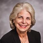 Carolyn Aidman